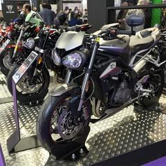 Foto 38 de 105 de la galería motomadrid-2017 en Motorpasion Moto
