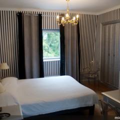 Foto 4 de 14 de la galería chateau-tertres-historia-tranquilidad-y-diseno-en-tu-habitacion en Decoesfera