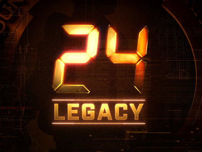 '24: Legacy' funciona como digna heredera de las desventuras de Jack Bauer
