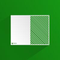Xbox One actualizará su software este verano y he aquí sus novedades