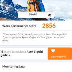 Foto 8 de 12 de la galería benchmarks-acer-jade-s en Xataka Android