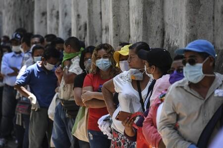 Los países en desarrollo podrían perder una década por el impacto del coronavirus en sus economías