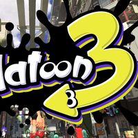 Splatoon 3 volverá a hacer que pintemos todo el campo de batalla en Nintendo Switch