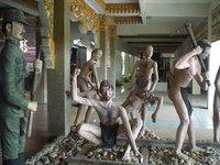 No a la esclavitud y a los trabajos forzados por decreto-ley para los parados