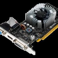 NVIDIA prepara tres tarjetas GeForce GT 930 de gama baja para Q1 de 2016