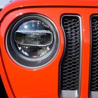 Estados Unidos investigará si Mahindra ha copiado el diseño de Jeep con su todoterreno Roxor
