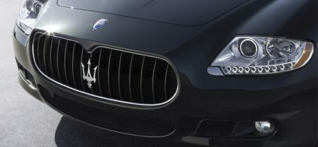 Maserati se desvincula de la carrera por el vehículo eléctrico