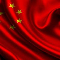 En China será el gobierno quien decida qué juegos pueden publicarse en móviles