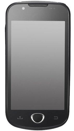 Samsung Galaxy A M100s, el Galaxy S reducido para Corea del Sur