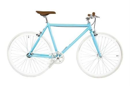 Bici Formentera