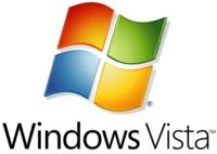 Windows Vista Service Pack 2 ya está disponible