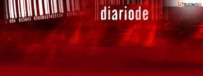 Diario de..., 50 programas de sensacionalismo