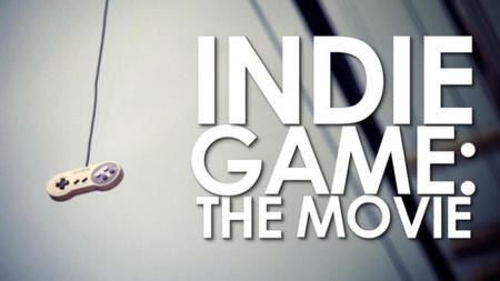La HBO quiere hacer una serie sobre creadores de videojuegos indie
