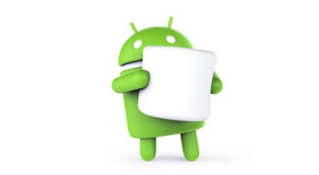 Android 6.0 Marshmallow mostrará nuestra ubicación actual en las llamadas de emergencia