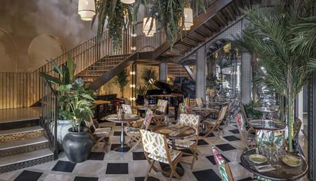 Habanera Galeria Restaurante15