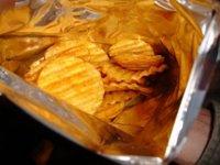 Truco saludable: divide los snacks y aperitivos en porciones razonables