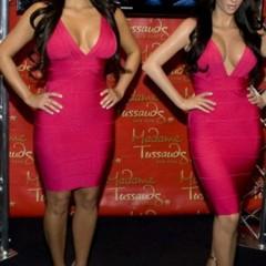 Foto 5 de 5 de la galería kim-kardashian-cera en Poprosa