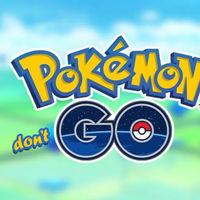 Pokémon Go se reinventa para que se pueda jugar dentro de casa: estos son los cambios que están por llegar
