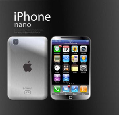 iphone-nano-new-414x400.png