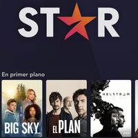 Star llega a Disney+: el contenido para un público más adulto ya tiene su propio apartado en la plataforma