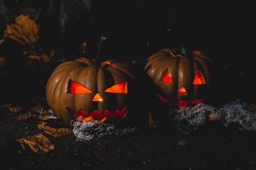 27 películas de terror pero divertidas para ver en Halloween con niños (recomendadas por edades)