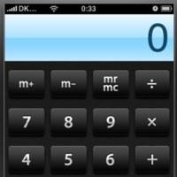 Cambia el aspecto de tu iPhone