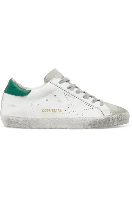 Sneakers Cool Primavera 2019 06