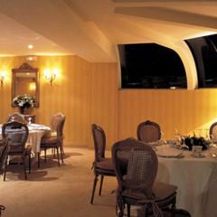 Foto 7 de 12 de la galería hotel-relais-chateaux-orfila en Trendencias