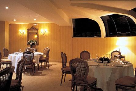 Foto de Hotel Relais Châteaux Orfila (7/12)