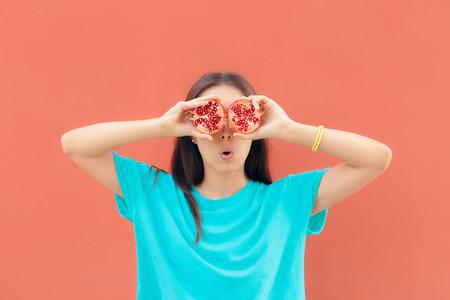 Los mitos sobre la fruta, a examen (y en vídeo)