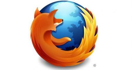 Firefox Modern UI será lanzado hasta enero del 2014