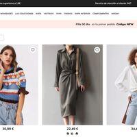 AllyLikes es la respuesta de Alibaba al fenómeno Shein: las tiendas con microinfluencers están conquistando el mundo de la moda