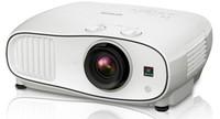 Home Cinema 3500, Epson ya tiene nuevo proyector de gama media