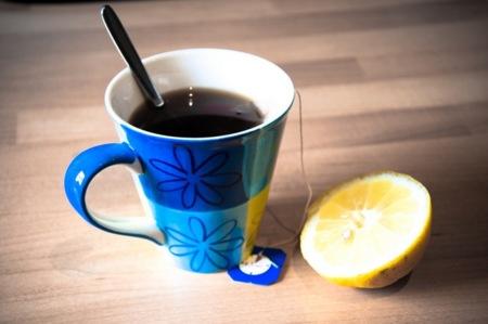 Té negro: Menor riesgo de diabetes tipo 2 en los países que más lo consumen