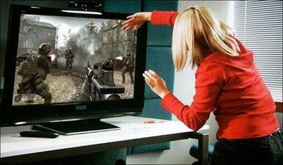 Treyarch se interesa por Natal y Move para futuros 'Call of Duty'