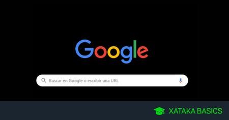 Tema oscuro de Chrome: cómo activarlo en Android, iOS y PC