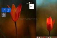 Se filtra una fórmula para descargar desde Microsoft Windows 8.1 Update 1 y la hemos probado