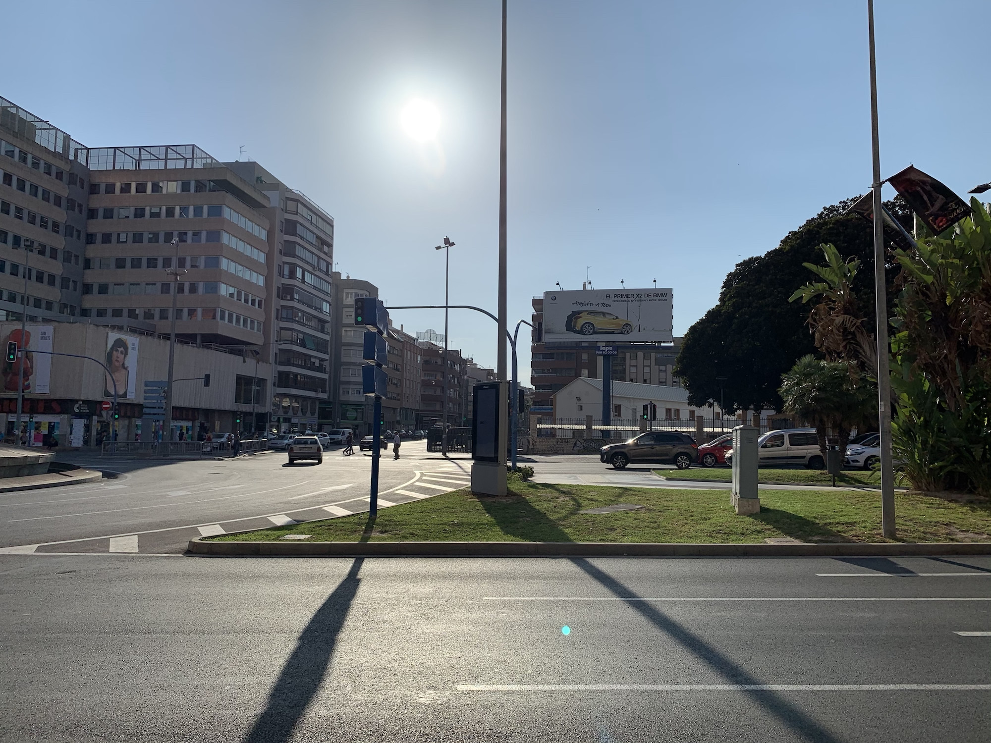 Foto de Fotos iPhone XS Max (39/40)