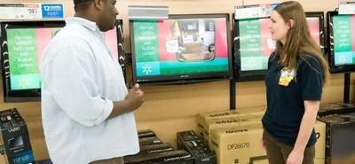 Primeros pasos para elegir un nuevo televisor: tipos de pantalla y distancia de visionado