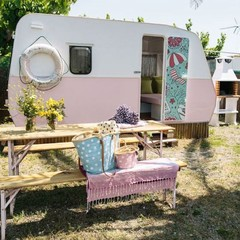 Foto 30 de 36 de la galería el-camping-mas-pinterestable-del-mundo-esta-en-espana en Diario del Viajero