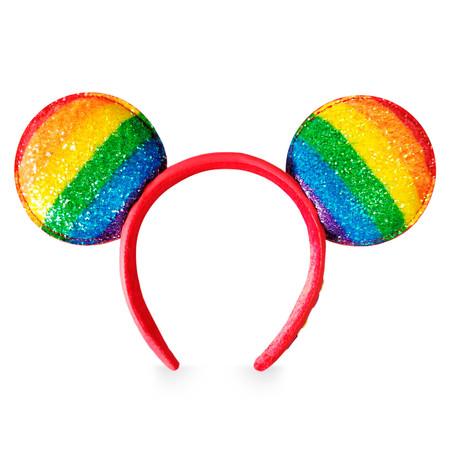 Disney Store Disney Rainbow 15