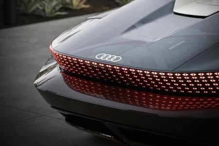 Audi Sky Sphere 2021 009