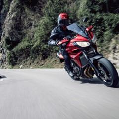 Foto 2 de 26 de la galería yamaha-tracer-700-accion-y-estaticas en Motorpasion Moto