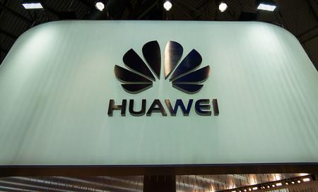 Primera pistas del Huawei P10: Kirin 960 y por supuesto, 6 GB de memoria RAM