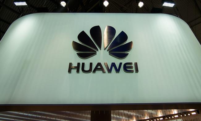 Primera pistas del Huawei™ P10: Kirin 960 y por supuesto, seis GB(Gigabyte) de memoria RAM