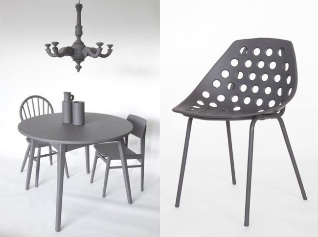 muebles gris 1