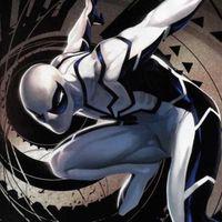 """Marvel asegura que algo """"fantástico"""" llegará hasta el Marvel's Spider-man de PS4"""