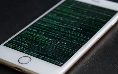 Apple actualiza su página de soporte, advirtiendo de los peligros que conlleva hacer jailbreak en iOS