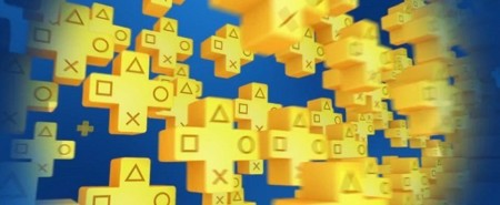 Anunciados Los Juegos Gratuitos Para Playstation Plus En Diciembre 1