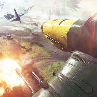 Estos serán los requisitos mínimos para jugar a Battlefield V en PC